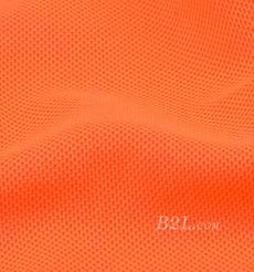 珠地布 素色 針織 染色 高彈 運動裝 偏硬 女裝 男裝 春夏 80302-60