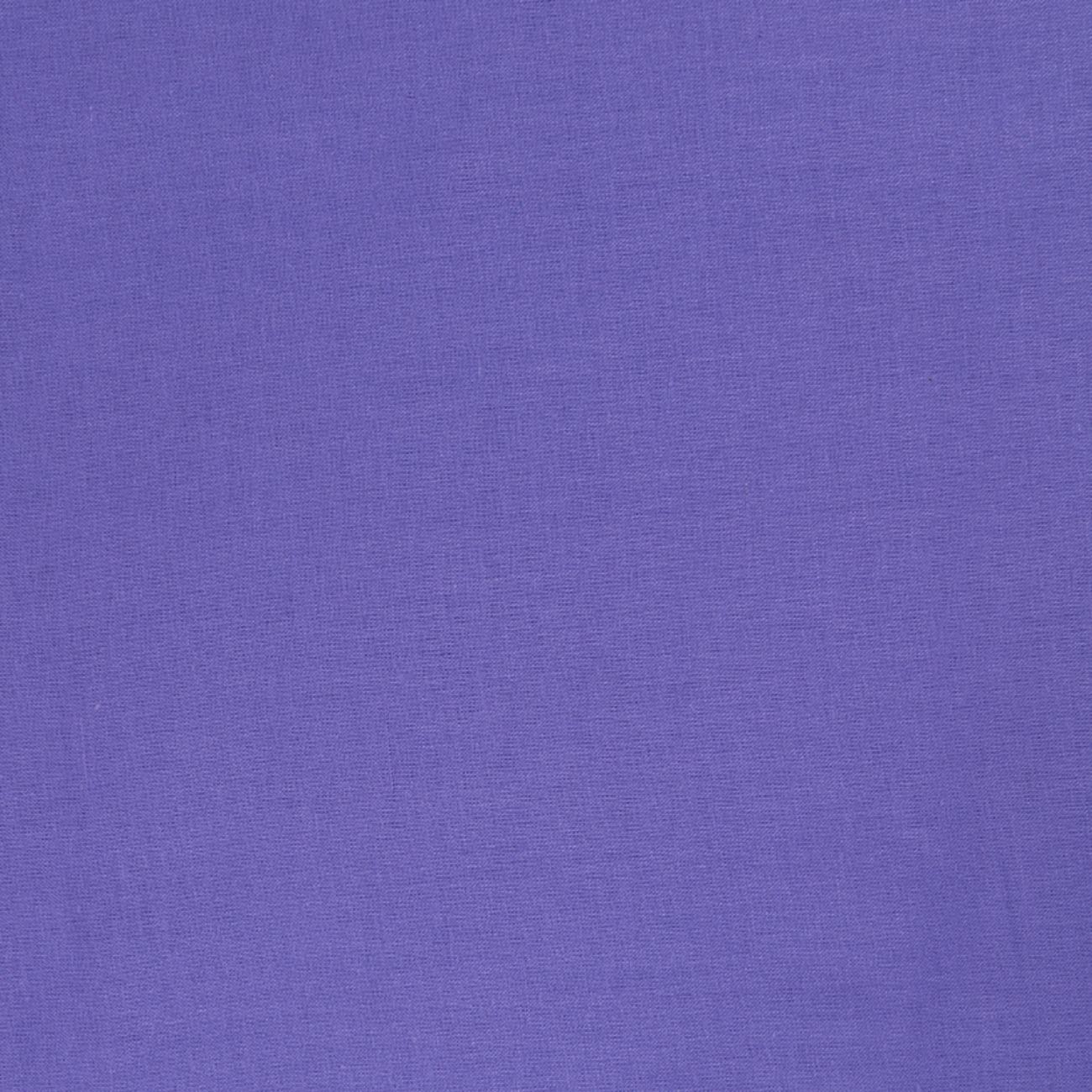 素色 麻感 梭织 染色 春夏秋 连衣裙 半身裙 衬衫 女装 70707-5