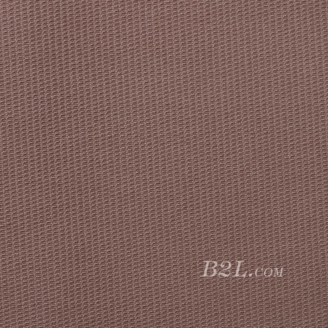 素色 梭织 染色 外套 连衣裙 短裙 衬衫 女装 80518-19