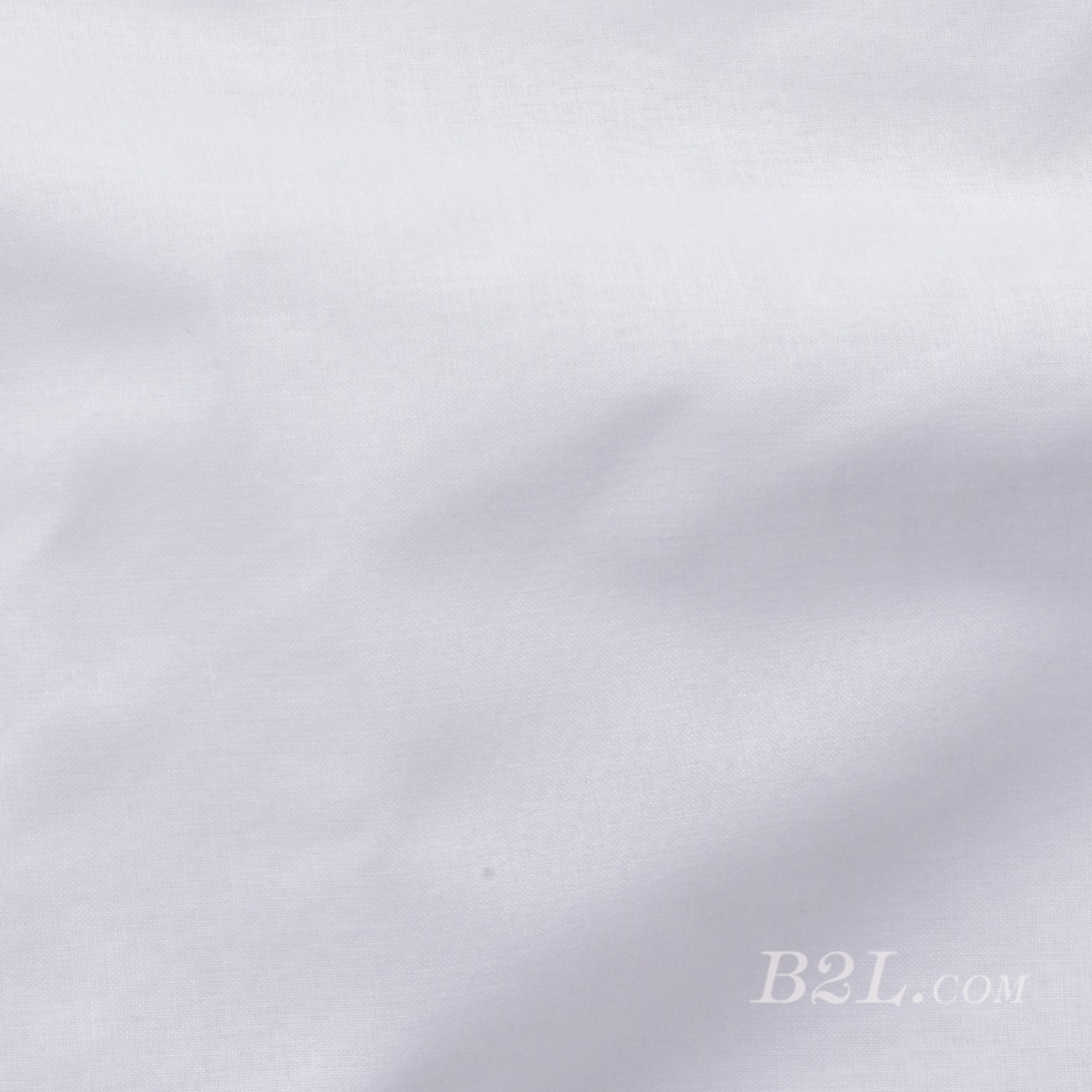 梭织染色素色面料-春夏连衣裙T恤面料90320-17