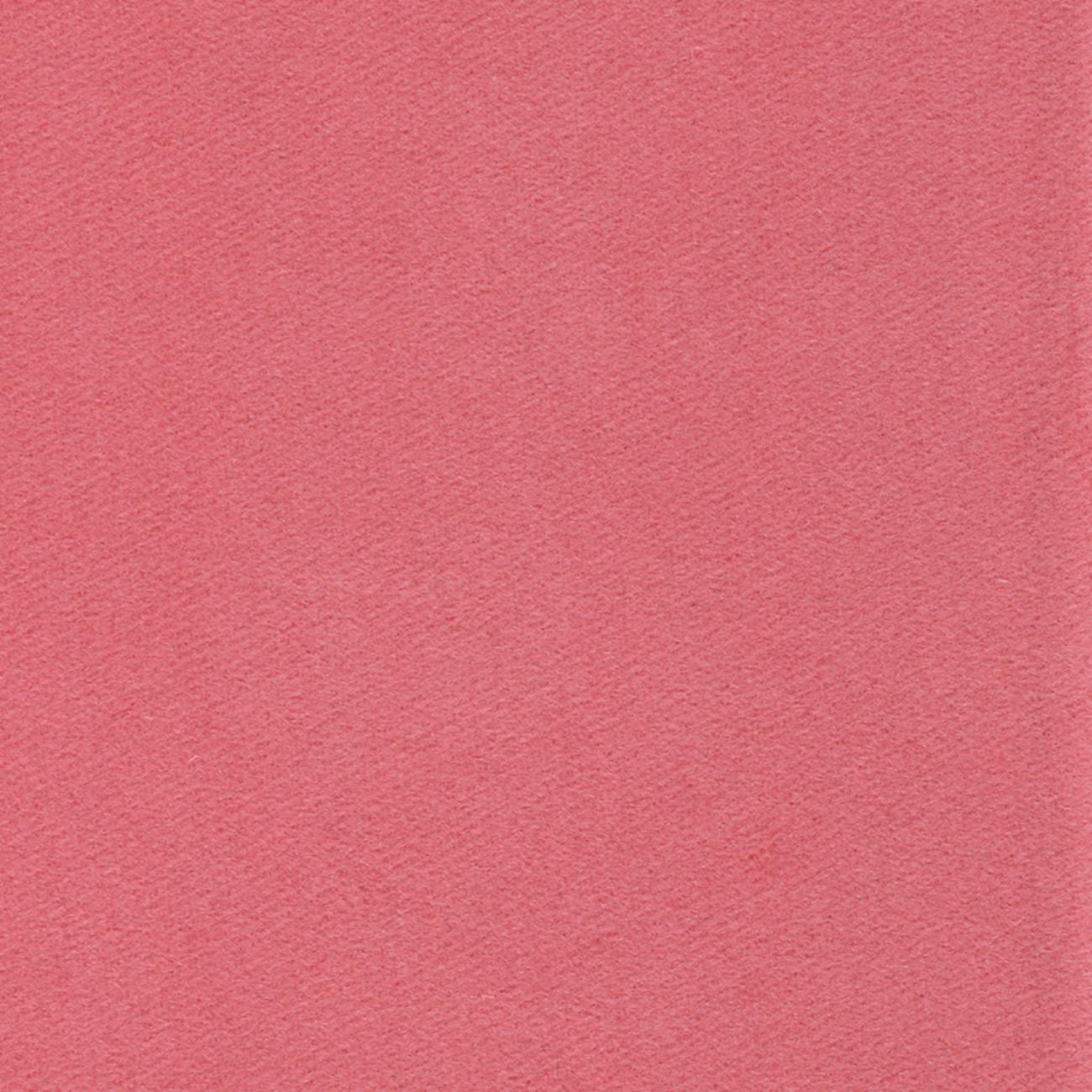 素色 雙面 無彈 大衣 外套 柔軟 細膩 絨感 男裝 女裝 童裝 秋冬 羊毛 71019-6