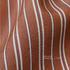 天丝 条子 色织 梭织 春秋 衬衫 外套 连衣裙 女装 80623-21