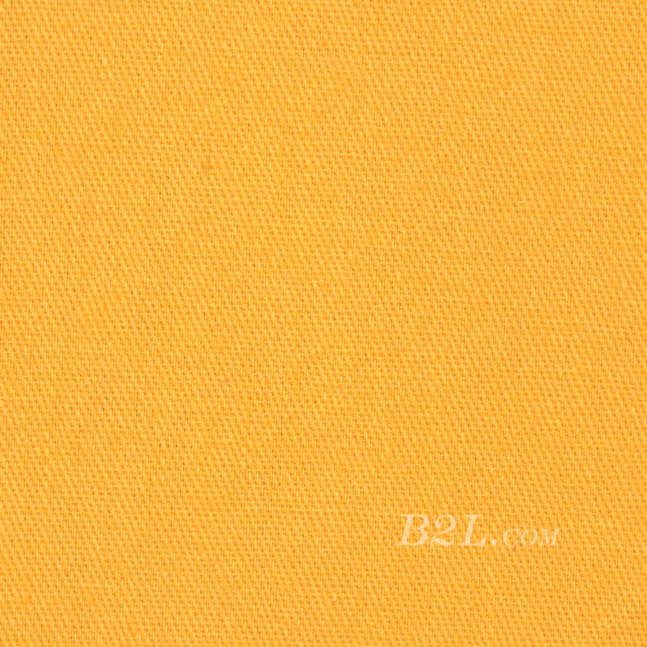 斜纹 素色 梭织 染色 无弹 连衣裙 衬衫 细腻 女装 春夏 71116-49