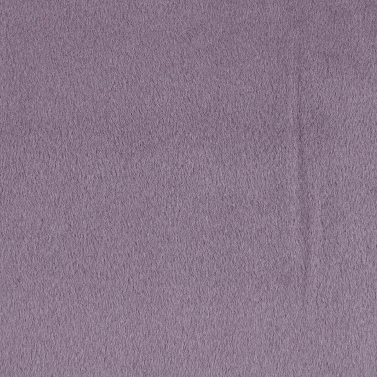 素色 梭织 微弹 大衣 外套 绒感 女装 秋冬 毛料 羊毛 71019-11