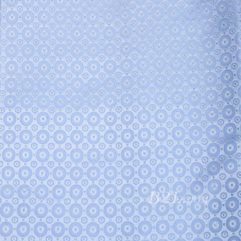 几何 提花 色织 女装 外套 连衣裙 春秋 60529-7