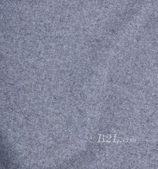 毛纺 复合 法兰呢 秋冬 外套 半身裙 91101-9