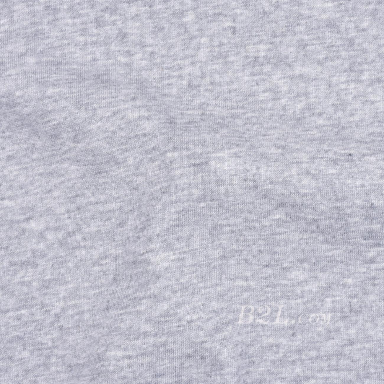 素色 针织 染色 低弹 春秋 连衣裙 时装 90306-19