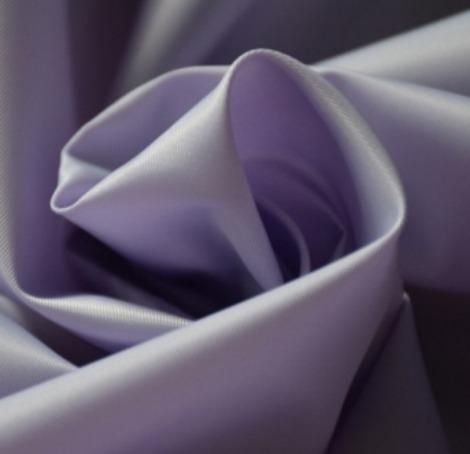 什么是襯衣布,襯衣布的特性及選購!