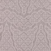 期貨  蕾絲 針織 低彈 染色 連衣裙 短裙 套裝 女裝 春秋 61212-69