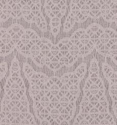 期货  蕾丝 针织 低弹 染色 连衣裙 短裙 套装 女装 春秋 61212-69