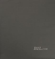 春 梭织 棉感 偏薄 低弹 纬弹  平纹 细腻  柔软 染色 男装 秋 府绸70705-32