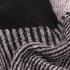 几何 呢料 柔软 羊毛 大衣 外套 女装 70410-46