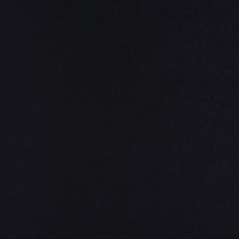期货 素色 针织 涂皮 无弹 连衣裙 中长裙 外套 女装 春秋 61219-31