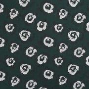 提花 噴氣 梭織 色織 提花 連衣裙 襯衫 短裙 外套 短褲 褲子 春秋 期貨 60327-60