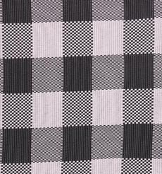 梭織 無彈 色織 全滌 雪紡 薄 柔軟 連衣裙 襯衫 70305-15
