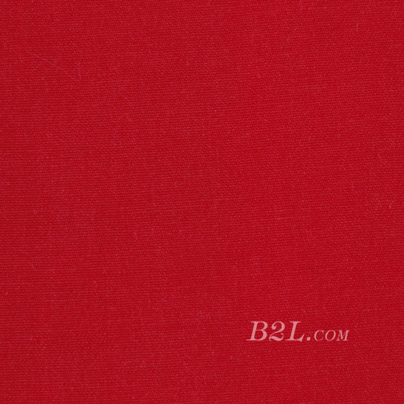素色 梭织 染色 无弹 连衣裙 衬衫 柔软 细腻 女装 春夏 71116-48