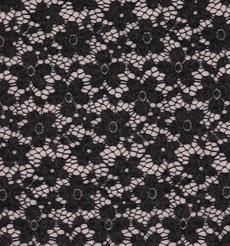 期货  蕾丝 针织 低弹 染色 连衣裙 短裙 套装 女装 春秋 61212-73