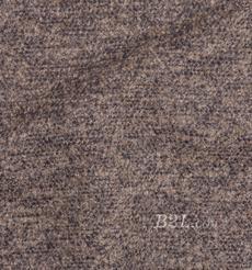 毛紡 素色 提花 色織 低彈 秋冬 外套 大衣 女裝 81129-7