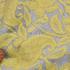 期货 腰果花 蕾丝 针织 低弹 染色 连衣裙 短裙 套装 女装 春秋 61212-30