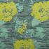 花朵 提花 色织 女装 外套 连衣裙 春秋 60519-30