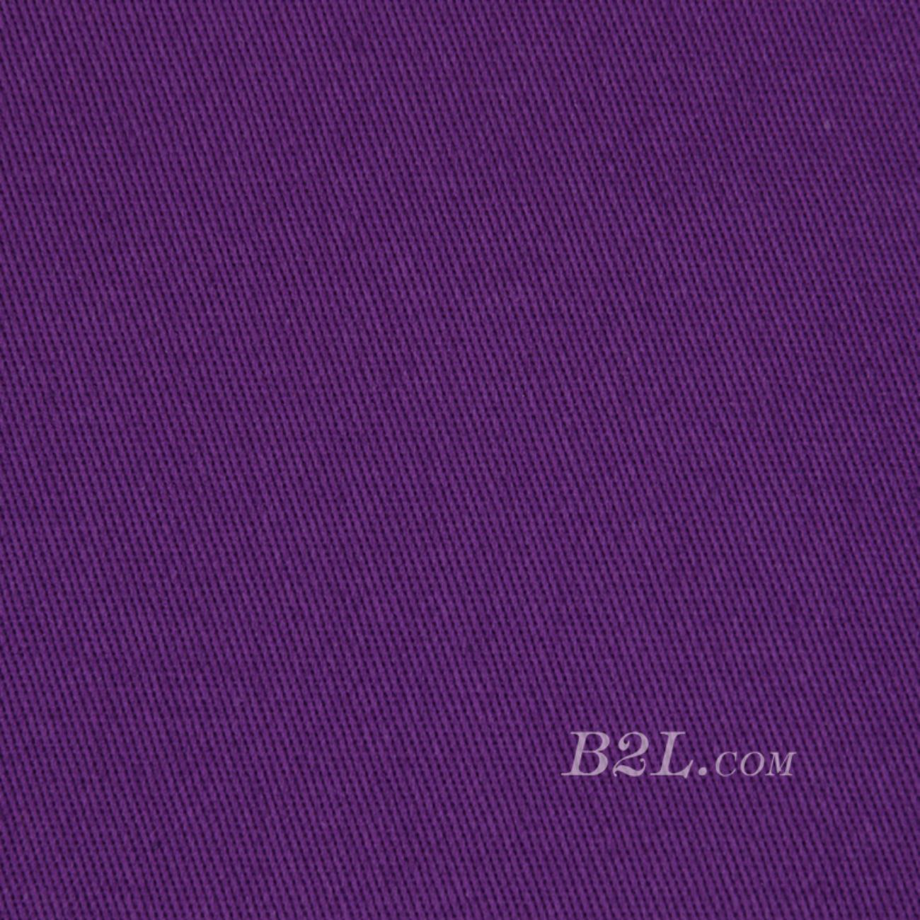 斜纹 素色 梭织 染色 纬弹 连衣裙 衬衫 偏硬 细腻 女装 春秋 71116-59