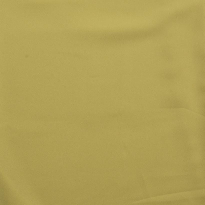 素色 梭织 染色 全涤 无弹 雪纺 连衣裙 衬衫 女装 春夏秋 60812-21
