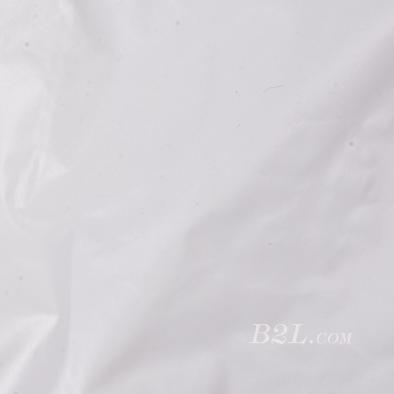 素色 梭织 染色 无弹 春秋冬 大衣  棉服 女装 时装 90918-10