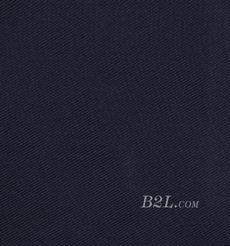 斜纹 斜纹绸 素色 无弹 染色 内衬 衬衫 女装 71112-8
