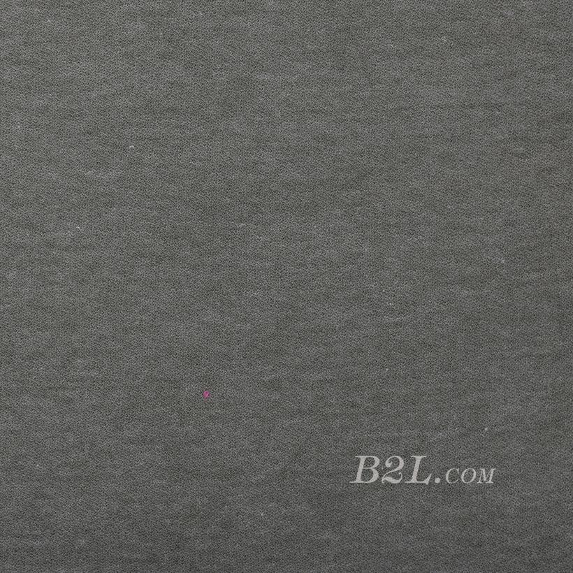 针织 染色 细腻 柔软 棉感 女装 汗衫 连衣裙 TR 70531-25