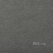 針織 染色 細膩 柔軟 棉感 女裝 汗衫 連衣裙 TR 70531-25