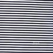条子 横条 圆机 针织 纬编 T恤 针织衫 连衣裙 弹力 期货 60312-130