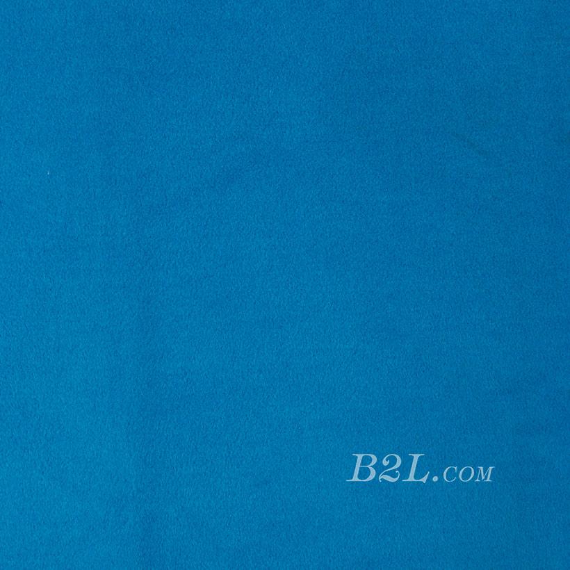 华美呢 素色 梭织 染色 无弹 大衣 外套 套装 厚 细腻 柔软 女装 男装 冬 TR 70907-1