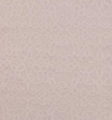 期货  蕾丝 针织 低弹 染色 连衣裙 短裙 套装 女装 春秋 61212-38