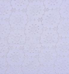 期货  蕾丝 针织 低弹 染色 连衣裙 短裙 套装 女装 春秋 61212-77
