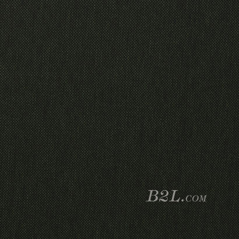 现货 素色 针织 高弹 染色 连衣裙 裤子 男装  春秋 70324-29