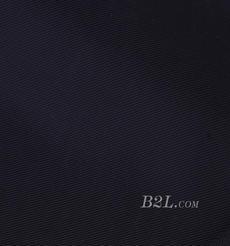 里布 素色 染色 斜纹 薄 无弹 全涤 70411-20