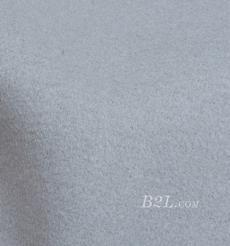 毛纺 素色 色织 低弹 秋冬 大衣 女装 外套 90620-11