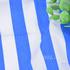 期货 印花 全棉 条纹 卡通 棉感 梭织 低弹 薄 连衣裙 衬衫 四季 童装 80302-10