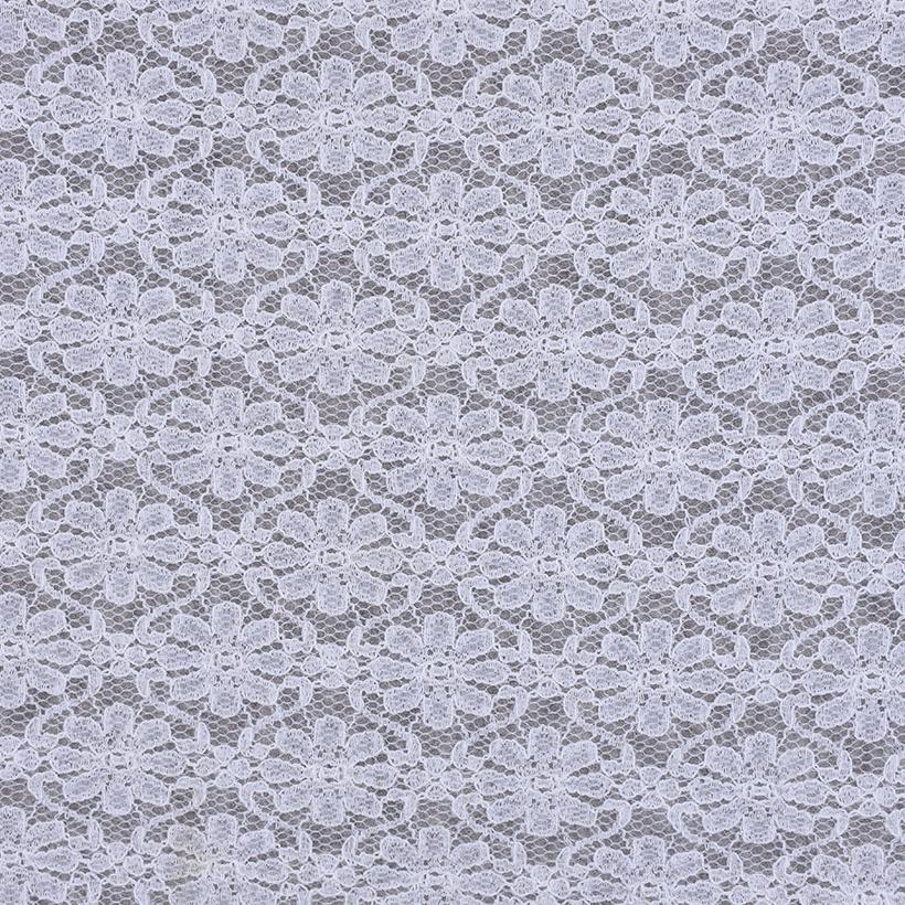 期货  蕾丝 针织 低弹 染色 连衣裙 短裙 套装 女装 春秋 61212-87