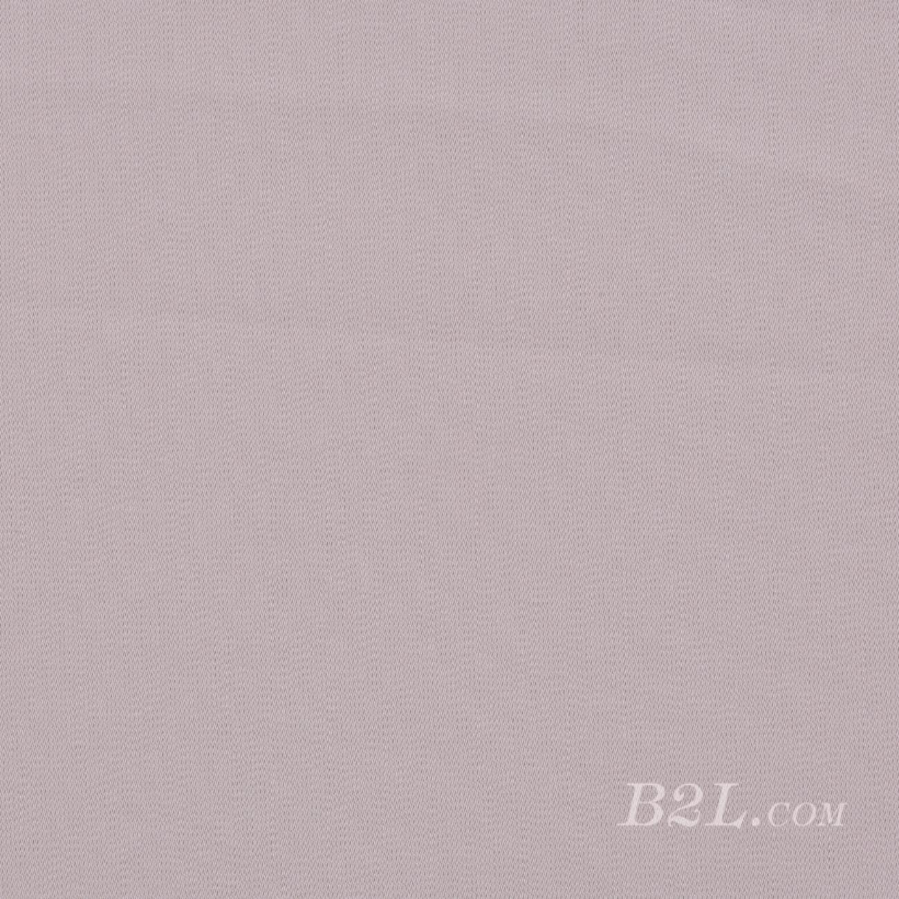 梭织染色素色面料-春夏秋款连衣裙裤装休闲服外套面料80910-8
