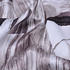 几何 期货 梭织 印花 连衣裙 衬衫 短裙 薄 女装 春夏 60621-115