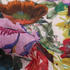 花朵 期货 梭织 印花 连衣裙 衬衫 短裙 薄 女装 春夏 60621-90