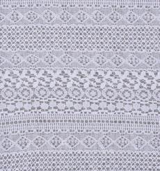 期货  蕾丝 针织 低弹 染色 连衣裙 短裙 套装 女装 春秋 61212-86