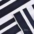 条子 横条 圆机 针织 纬编 T恤 针织衫 连衣裙 棉感 弹力 定位 期货 60312-189