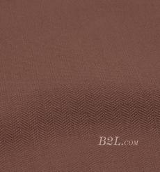 素色 针织 染色 人字 双面 高弹 针织衫 T恤 连衣裙 春秋 男装 女装 80518-15