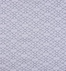 期货  蕾丝 针织 低弹 染色 连衣裙 短裙 套装 女装 春秋 61212-175
