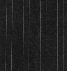 期貨 提花 條子 針織 磨毛 連衣裙 襯衫 女裝 60804-57