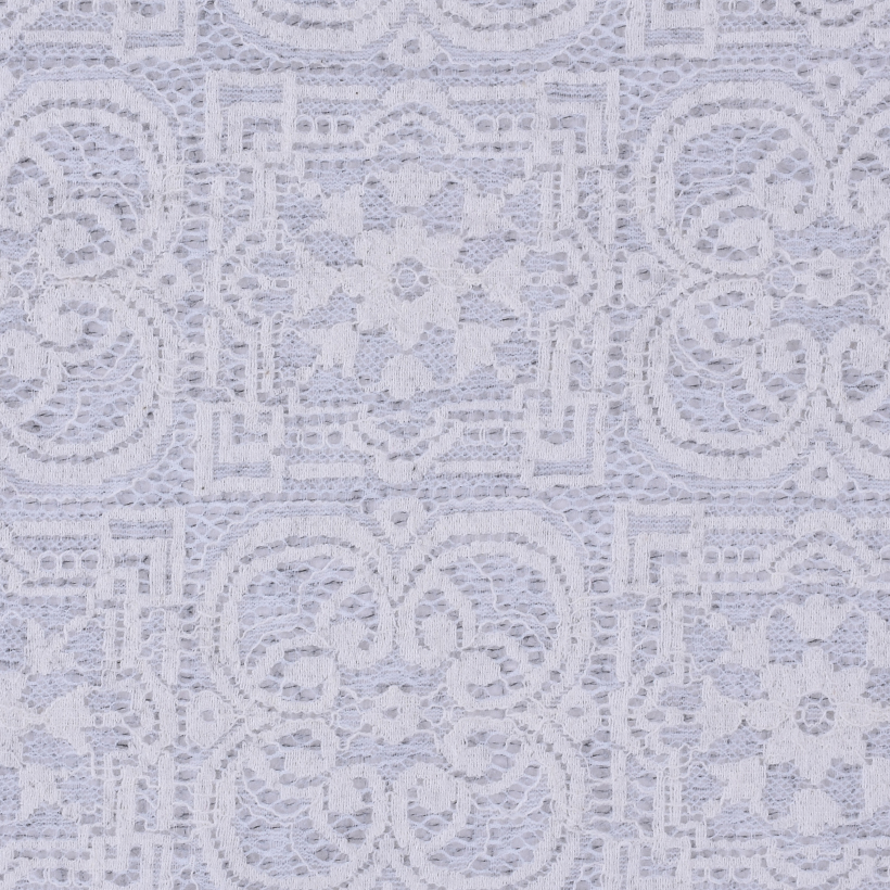 期货  蕾丝 针织 低弹 染色 连衣裙 短裙 套装 女装 春秋 61212-43