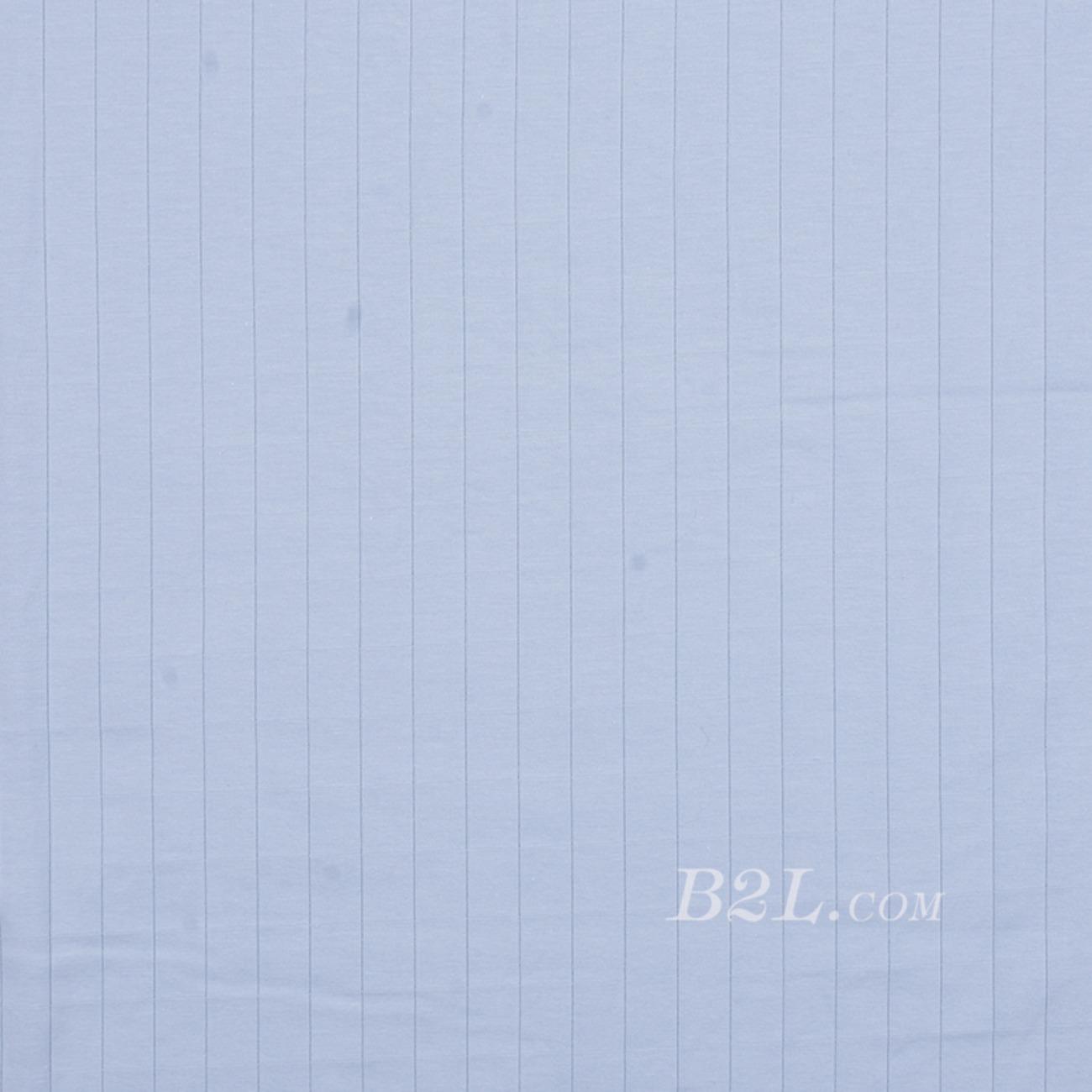 条纹 梭织 染色 低弹 春秋 连衣裙 时装 90304-13