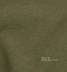 素色 針織 彈力 春秋 女裝 連衣裙 外套 81114-6